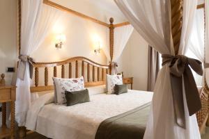 Hotel Melva Suite (20 of 47)