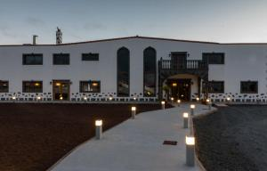 Hotel Melva Suite (10 of 46)