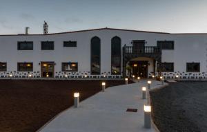 Hotel Melva Suite (2 of 44)