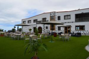 Hotel Melva Suite (16 of 47)