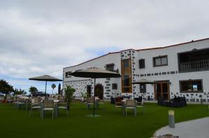 Hotel Melva Suite (16 of 46)