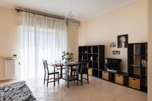 Delicious Apartment San Giovanni
