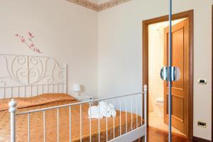 Delicious Apartment San Giovanni