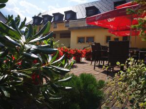 Holiday apartment Ljubljana