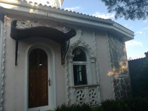 Villa St. Michael