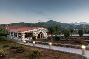 Hotel Melva Suite (36 of 46)