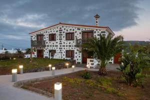 Hotel Melva Suite (5 of 46)