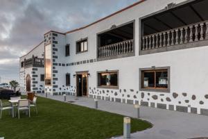 Hotel Melva Suite (18 of 47)