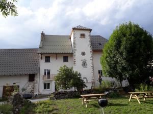 Lamour - Apartment - Ancelle