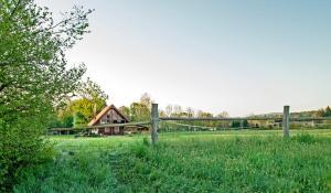 Rural Ranch Leskovec