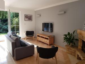 obrázek - Apartament Nowiny