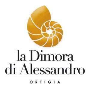 La Dimora Di Alessandro - AbcAlberghi.com