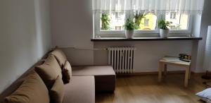 Apartament Aga1