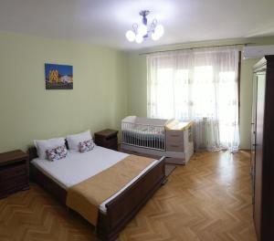 obrázek - Timișoara City Apartament