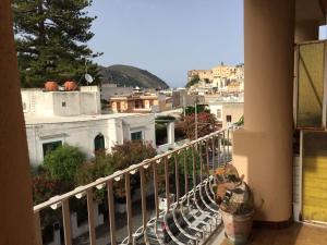 Lipari Apartment - AbcAlberghi.com
