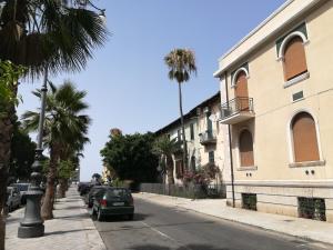 obrázek - Guest House Via Marina