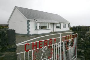Diamond - Cherry Cottage - Gweedore