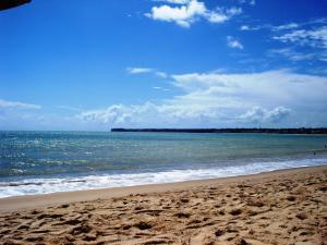 obrázek - Apto Grande na Praia