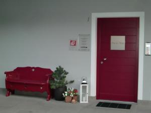 Prà de Metz Apartments - AbcAlberghi.com