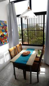 Apartamento Costambar, Апартаменты  Сан-Фелипе-де-Пуэрто-Плата - big - 1