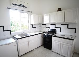 Apartamento Costambar, Апартаменты  Сан-Фелипе-де-Пуэрто-Плата - big - 7