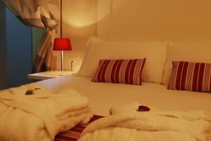 obrázek - Club Hotel Ancora