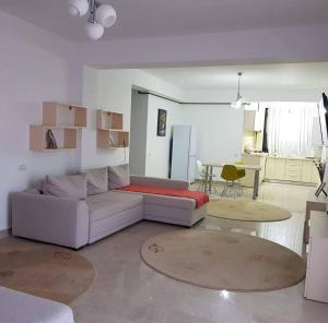 obrázek - Apartament Raldar Mamaia Nord