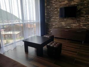 obrázek - Apartment 24 in Baikal Hill Residence