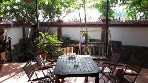 Premiere Master Room in Villa - Hồ Chí Minh