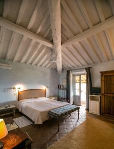 La Locanda Country Hotel (32 of 54)