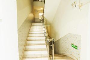 Bestay Hotel Express (Kunming International Convention and Exhibition Center), Hotels  Kunming - big - 14