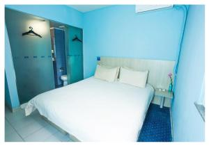 Bestay Hotel Express (Kunming International Convention and Exhibition Center), Hotels  Kunming - big - 30