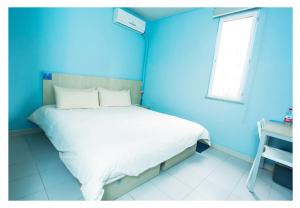 Bestay Hotel Express (Kunming International Convention and Exhibition Center), Hotels  Kunming - big - 31