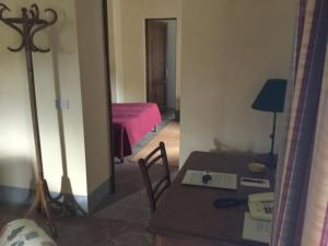 La Locanda Country Hotel (12 of 54)
