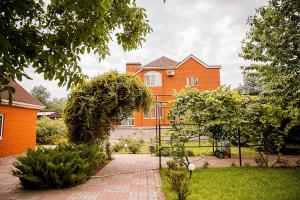 U Natali Guest House - Matveyev Kurgan