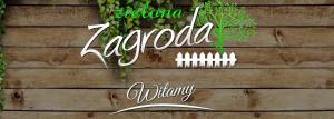Zielona Zagroda