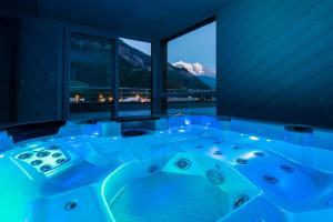 Ibis Styles Sallanches Pays du Mont-Blanc - Hotel - Sallanches