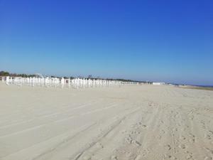 Lido di classe beach apatment - AbcAlberghi.com