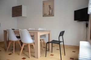 obrázek - Appartement Chambéry Centre
