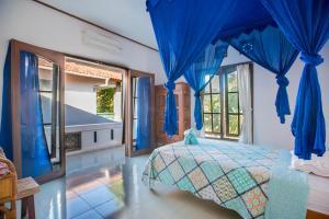 obrázek - Villa La Dacha