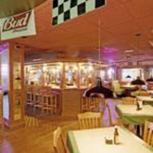 Americas Best Value Inn Sandusky, Отели  Сандаски - big - 16