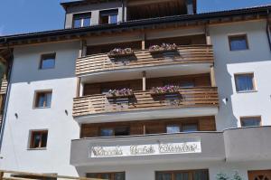 Piccolo Hotel Claudia - AbcAlberghi.com