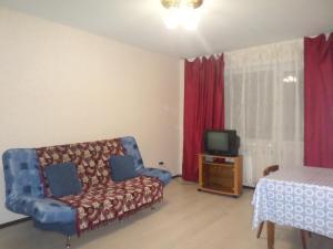 Апартаменты на Волгоградской, 54А - Privol'skiy
