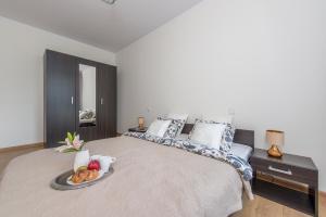 P&O Apartments Wola Park