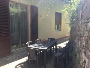 Appartamento Gigliola - AbcFirenze.com