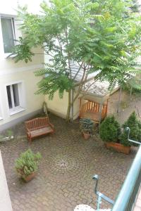 Adlerhof, Panziók  Salzburg - big - 26