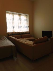 obrázek - 2 bedroom apartment in Vaajakoski