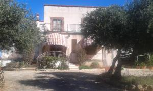 obrázek - Villa Rifugio