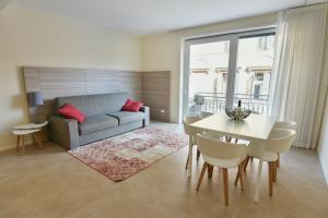 3 Amici Suites - AbcAlberghi.com