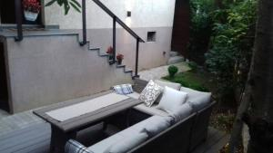 Apartman 3AN Kalemova